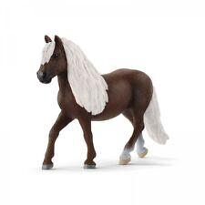 Collecta 88873 Exmoor Pony Hengst 10 cm Pferdewelt Neuheit 2020