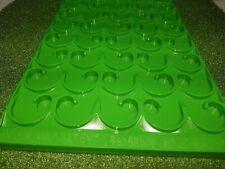 Vortex Dream Mat ® Gold Rat sluice matting 10x36 inch