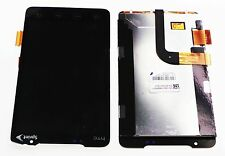 NEW WIDE Cable OEM Genuine Sprint HTC EVO 4G LCD+Digitizer Touchscreen Assembly