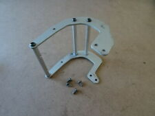 TAMIYA FORD F350 HILUX FRONT BUMPER FREE UK POST