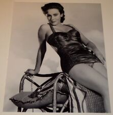 Hot Nadia Tass nudes (67 images) Paparazzi, Facebook, cameltoe