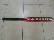 Easton Connexion St3-B 33 / 24 Fastpitch Softball Bat C500 Alloy Asa Certified