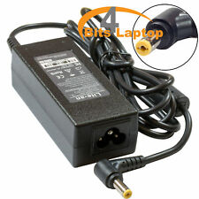 Acer Aspire ES1 Compatible Laptop Adapter Charger