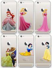 Étuis, housses et coques Disney en silicone, caoutchouc, gel pour téléphone mobile et assistant personnel (PDA) Samsung