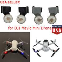 US Mini Night Flying Light LED Signal Lamps for DJI Mavic Mini Drone Accessories