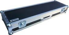 Roland AX-Edge Keytar Synthesizer Swan Flight Case (Hex)