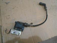 Arctic Cat 450 ATV 4x4 2010 10 Auto EFI ignition coil mount mounting bracket
