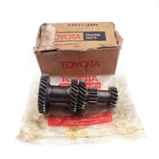 Toyota Corolla KE30 1974 – 1981 Counter Gear NOS Fits KE36 33421-121400