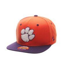 e42656f6250 Clemson Tigers Fan Caps   Hats for sale