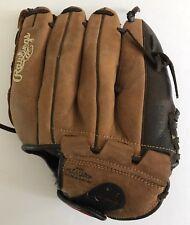 Rawlings Player Preferred Pp120Bf Baseball Glove. Left-Handed Thrower 12�