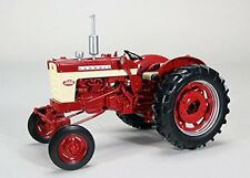 Farmall 340 Wide Front Tractor 1:16 Diecast Model - ZJD1769 *