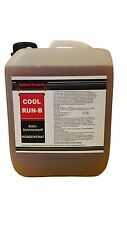 KÜHLSCHMIERSTOFF Industriequalität 5 Liter Kanister Wasser mischbar Cool-Run B