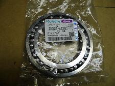 NEW KUBOTA BALL BEARING 35533-43290 KOYO 16017