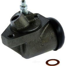 Front Left Wheel Cylinder For 1975-1977 Ford P500 1976 Centric 134.79002