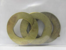 NEW PENN REEL PART - 7C-155 Levelwind 9M 109M - Metal Drag Washers (Set of 3) #A