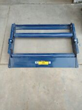 Current tools 613 Reel Roller