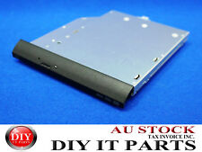 Acer V3 V3-571 V3-571G DVD-RW ODD Drive with Faceplate and Rear Bracket