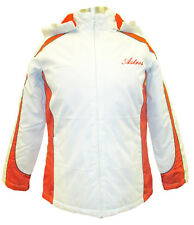 ca3fa8fc1c3 Houston Astros Fan Jackets for sale