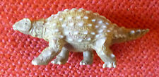 AUSTRALIAN DINOSAUR MINMI SMALL REPLICA 60mm Long.