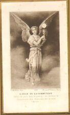 IMAGE RELIGIEUSE RENEE PETITJEAN BOURGES 1914