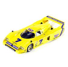 SRC Lola T600 1º Laguna Seca 1981 ref. 017 03 1:32 Slot Car