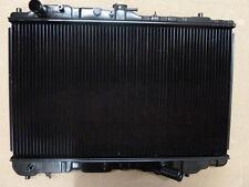 "Wasserkühler MAZDA 323 IV ""BG"" 1,8Ltr.16V 4WD 91-94 Neu/NOS! B6S7-15200C/D/E"