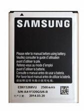 GENUINE SAMSUNG EB615268VU BATTERY for GALAXY NOTE 1 GT-N7000 i9220 2500mAh
