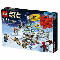 *** Lego 75213 Star Wars Adventskalender NEW MISB