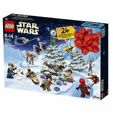 *** Lego 75213 Star Wars Adventskalender NEW MISB