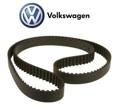 NEW Volkswagen Passat TDI Diesel 12-14 Engine Timing Belt OEM Genuine 03L109119E