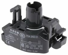 Modular Switch Lamp for use with 04 Series Switch