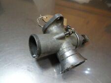 AMAL PRE MONOBLOC 276AW/1BB ENGINE CARBURETTOR.BSA B31,B32 1946-48 VINTAGE,CARB