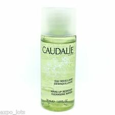 Caudalie Make-Up Remover Cleansing Water 1.69 fl oz / 50 ml