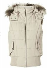 Witchery Women's Vests
