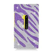Étuis, housses et coques métalliques Pour Nokia Lumia 920 pour téléphone mobile et assistant personnel (PDA) Nokia