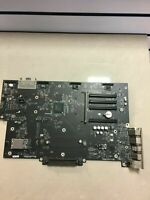 Apple Mac Pro 5,1 2010 / 2012 A1289 Backplane Logic Board 639-0461 639-142 AD