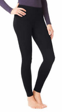 32 Degrees HEAT  Women's Medium Weight Base Layer Pant