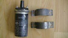 Autobianchi A112 Abarth bobine d'allumage électronique Magneti Marelli