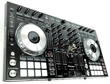 Pioneer DDJ-SX2 Serato DJ Controller Mixer +Top Zustand OVP+ 1.5J Garantie