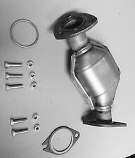 fit 2007 2008 2009 2010 GMC Acadia 3.6L catalytic converter BANK 1 OBDII