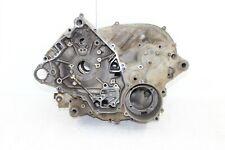 2005 Arctic Cat 650 V2 Engine Crankcase Cases Block Left Right