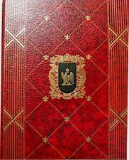 Histoire De La France T.3 - Larousse 1972 . Relié , illustré .