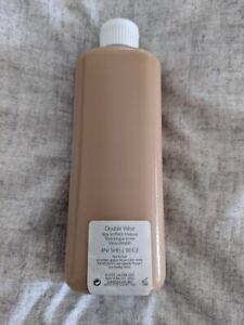 Estee Lauder Double Wear 4N1 SHELL BEIGE  6.7 oz dramming bottle