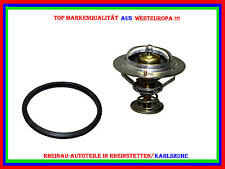 Thermostat FACET/Herth+Buss OPEL Signum,Vectra C 3.0,SAAB 9-5,Kombi 3.0,div.Mod