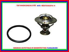 Thermostat FACET/Herth+Buss OPEL Signum,Vectra C 3.0,SAAB 9-5,Kombi 3.0,div.Mod