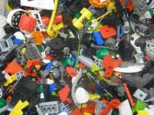 100 LEGO SPACE PARTS LOT translucent star wars classic vintage pieces spaceships