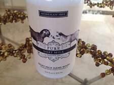 Beekman 1802 Pure Goat Milk Hand Wash - Fragrance - Sulfate - Paraben Free