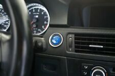 MODE BLUE STOP/START Button suits BMW 1M (E82) M3 (E90/E92) M5 (E60) M6 (E63)