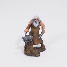Painted Fantasy Miniatures | eBay Stores