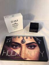 Huda Beauty Dessert Dusk Palatte And Pack